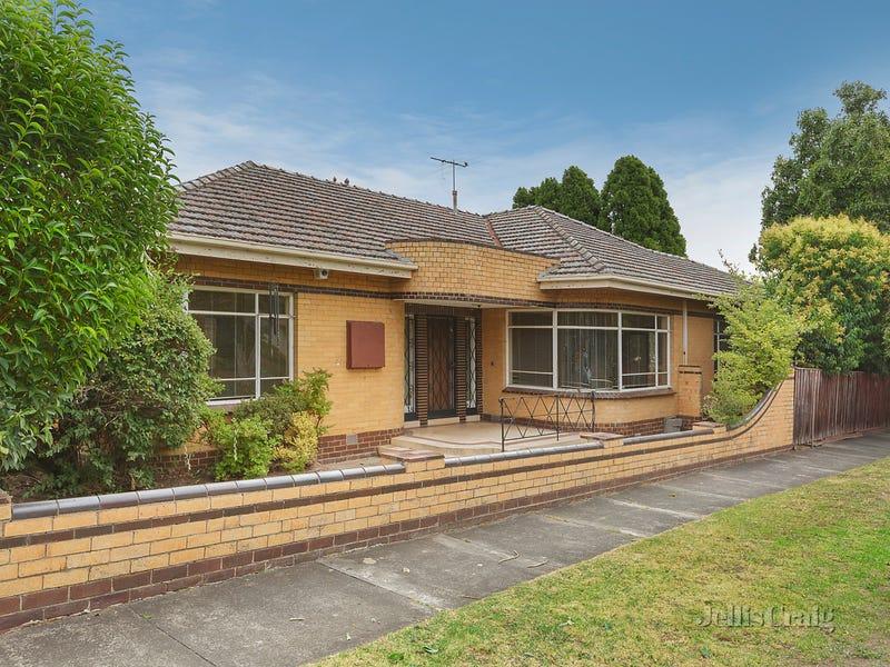 73 Belford Road, Kew East, Vic 3102