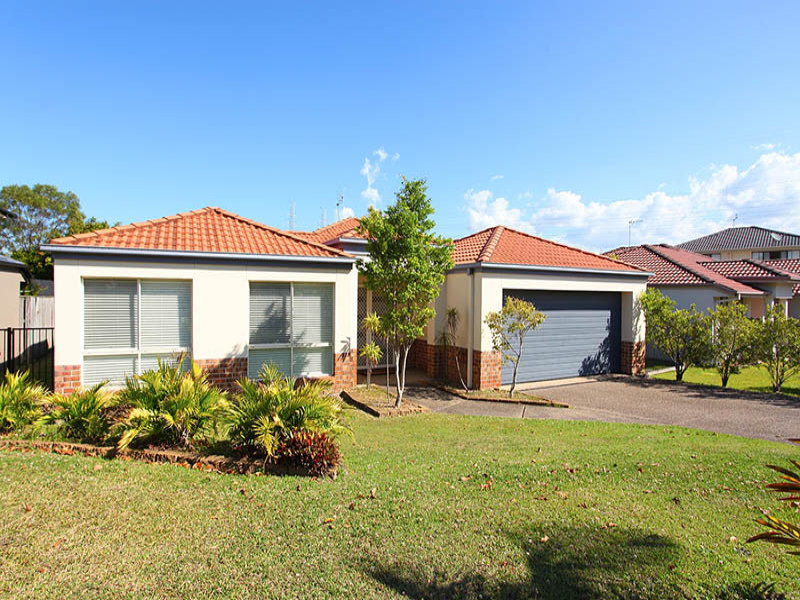 9 Konda Way, Robina, Qld 4226