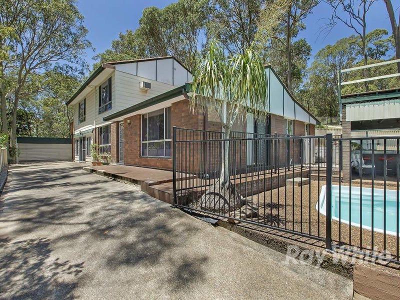 25 Reserve Road, Wangi Wangi, NSW 2267