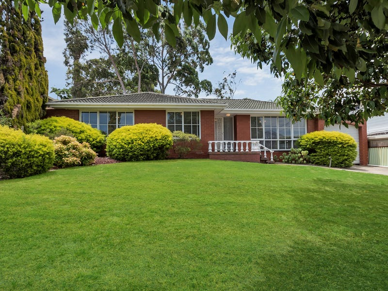 34 Rawling Road, Modbury North
