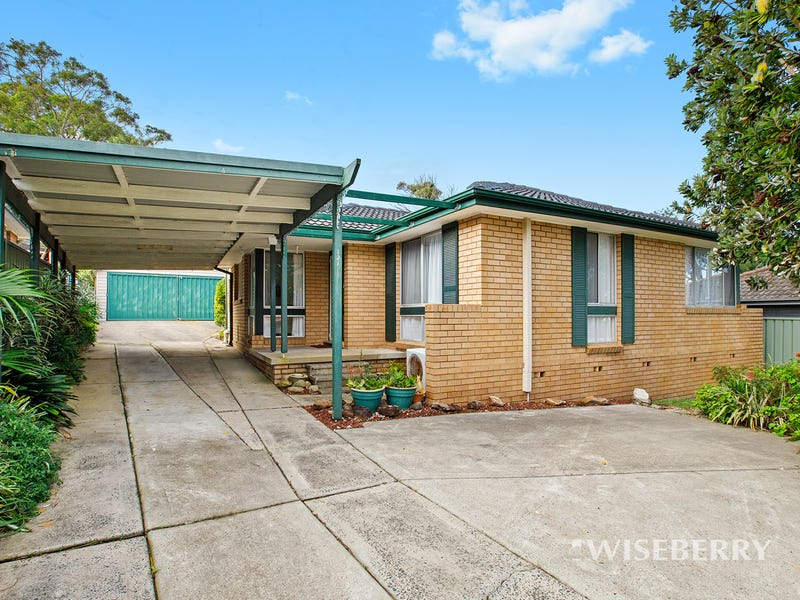 191 Stanley Street, Kanwal, NSW 2259