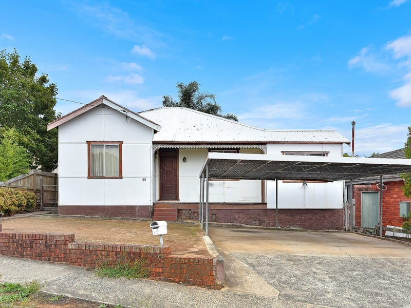 48  North Road, Ryde, NSW 2112