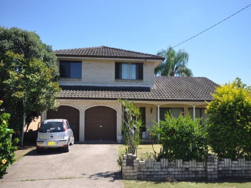 104 Johnston Street, Casino, NSW 2470
