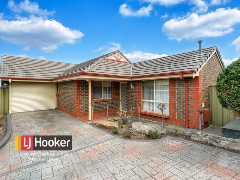 2/4 Tench Court, Golden Grove, SA 5125