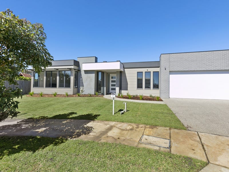 2 Gap Court, Torquay, Vic 3228