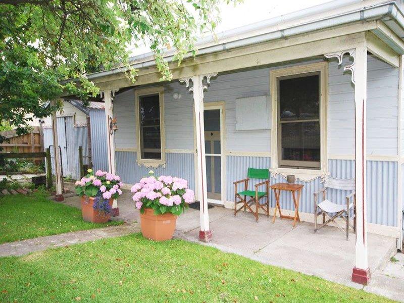 115 Archies Creek Road, Archies Creek, Vic 3995