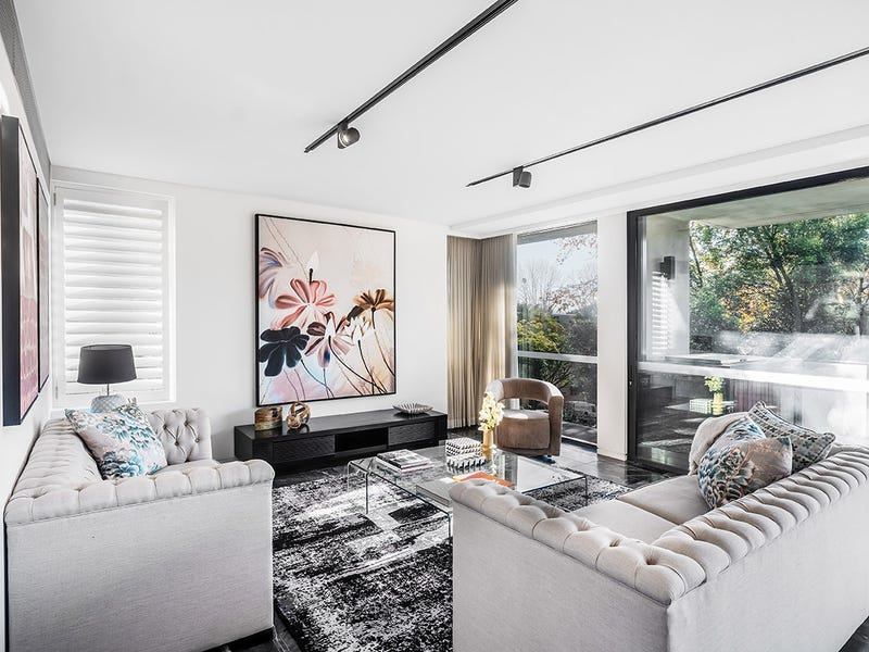 3/23 Manning Rd, Double Bay, NSW 2028