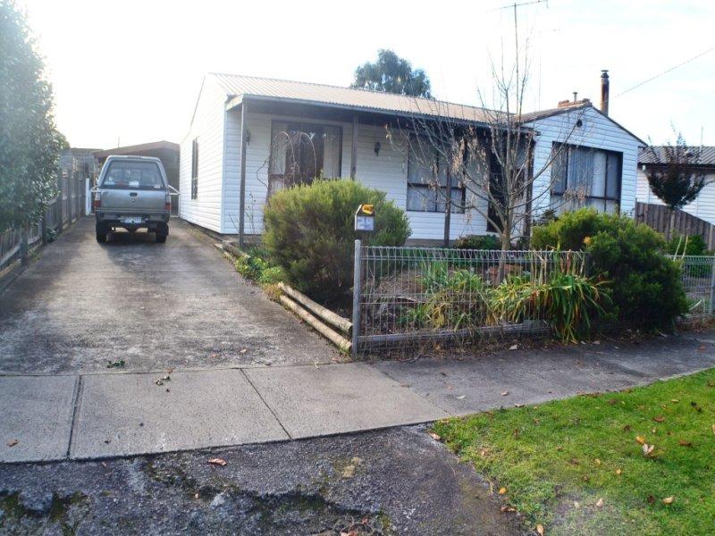 29 Third Street, Yallourn North, Vic 3825