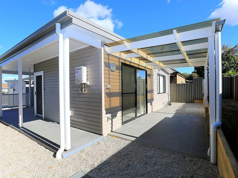 47A Old Kent Road, Greenacre, NSW 2190