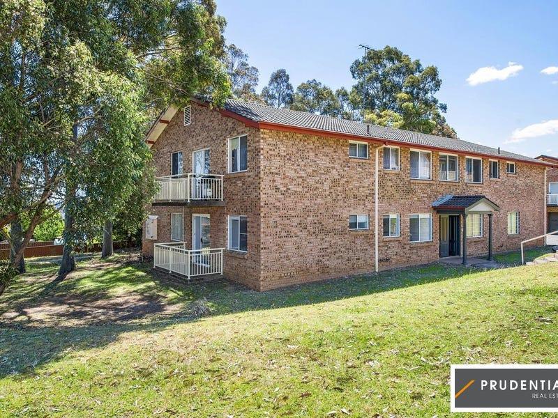 13/100 Leumeah Road, Leumeah, NSW 2560