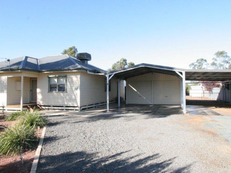 14 Pine Grove, Goornong, Vic 3557