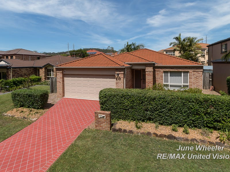 11 Coventry Circuit, Carindale, Qld 4152