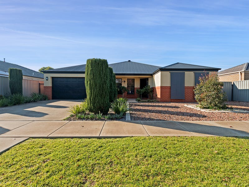 10 Amy Place, Echuca, Vic 3564