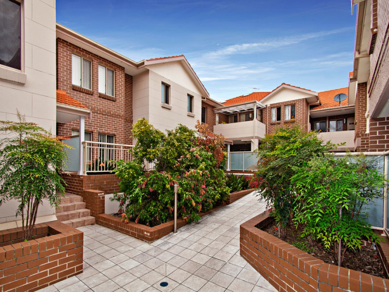 16/70-74 Burwood Road, Burwood Heights, NSW 2136