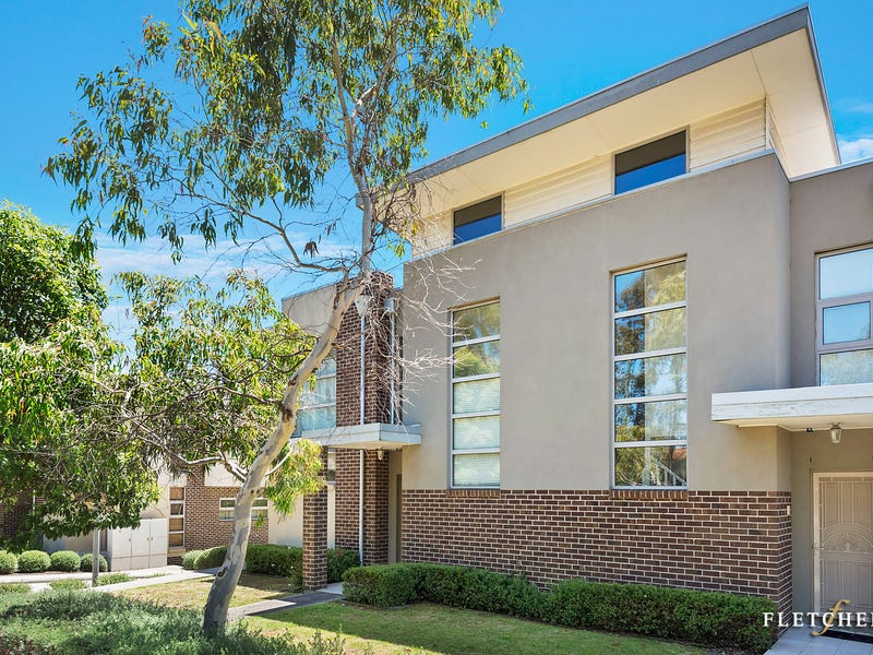 7/265 Canterbury Road, Forest Hill, Vic 3131