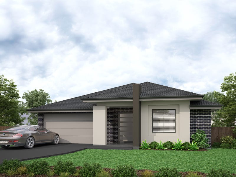 Lot 237 Sapphire Way, Forresters Beach