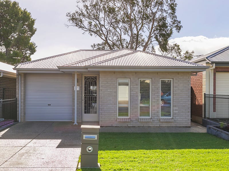 59b Mayfield Avenue, Hectorville, SA 5073
