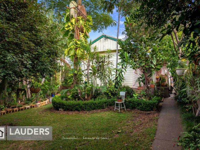 23 Nicoll Crescent, Taree, NSW 2430