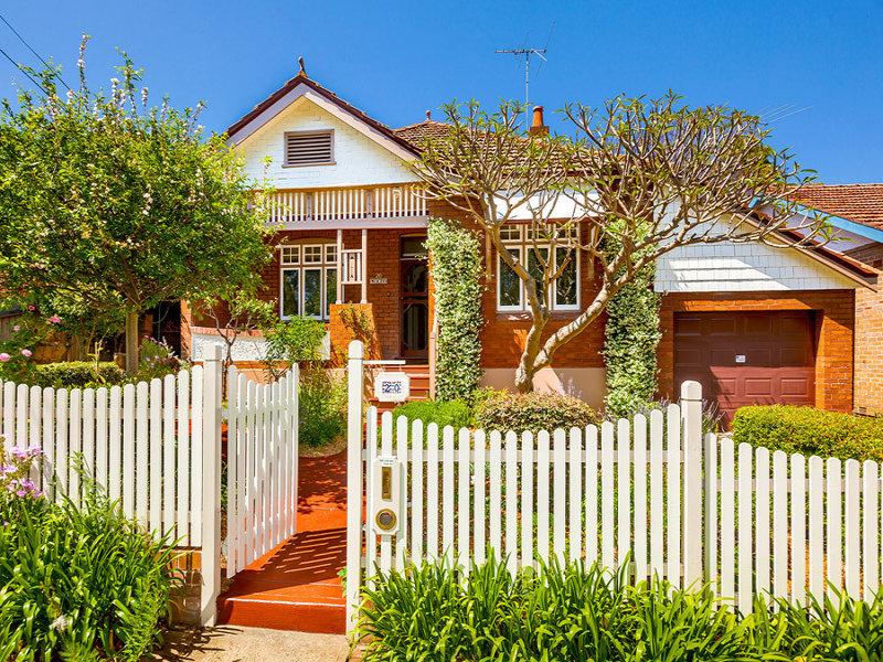 20 Princess Avenue, North Strathfield, NSW 2137