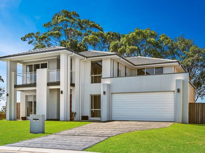 16 Richwood Ridge, Port Macquarie, NSW 2444