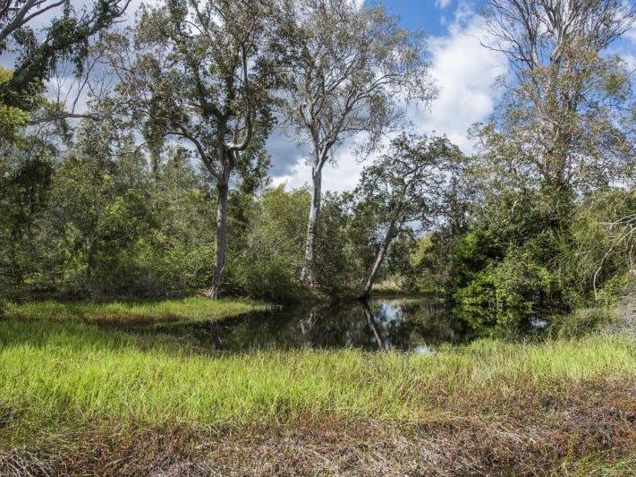 233 Firth Heinz Road, Pillar Valley, NSW 2462