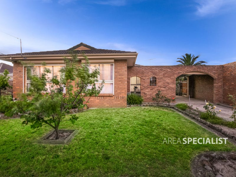 44 Olympic Avenue, Springvale South, Vic 3172