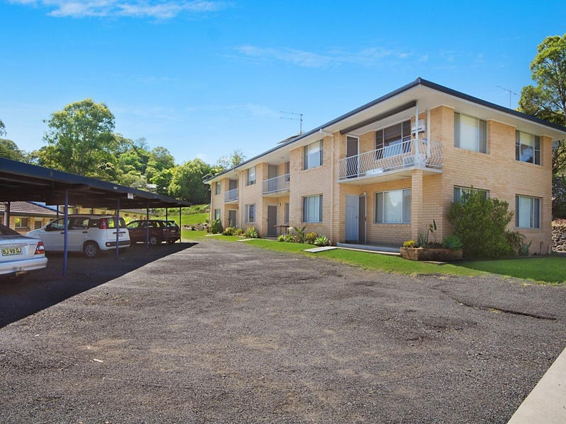 2/2 Sunset Drive, Goonellabah, NSW 2480