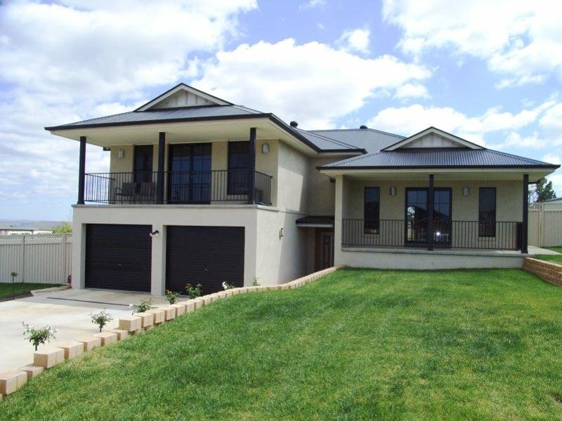 5 Hargraves Aveune, Kelso, NSW 2795