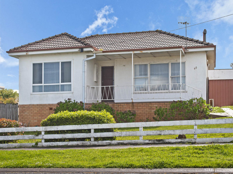 60 Bostock Street, Warrnambool, Vic 3280