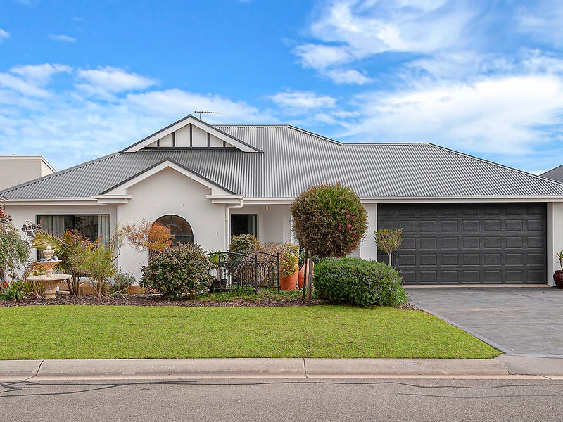 1 MARITIME AVENUE, Sellicks Beach, SA 5174