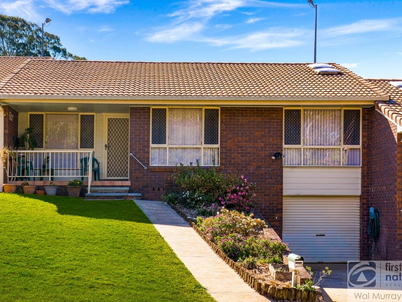 2/25 Beaumont Drive, East Lismore, NSW 2480