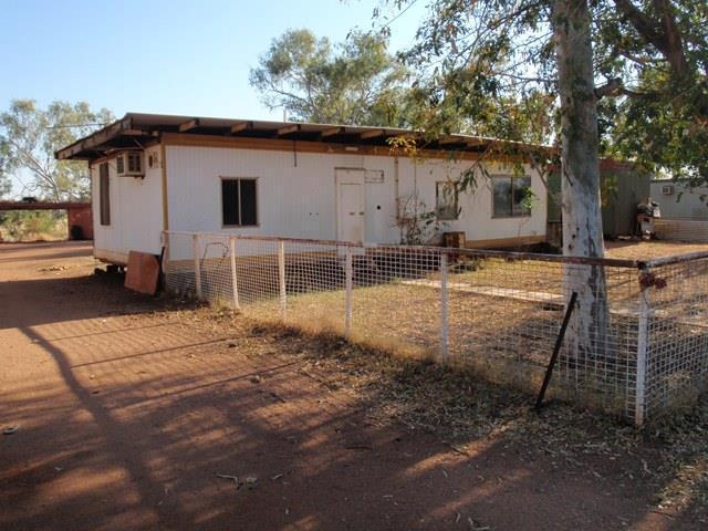 27 Skull Springs Road, Nullagine, WA 6758