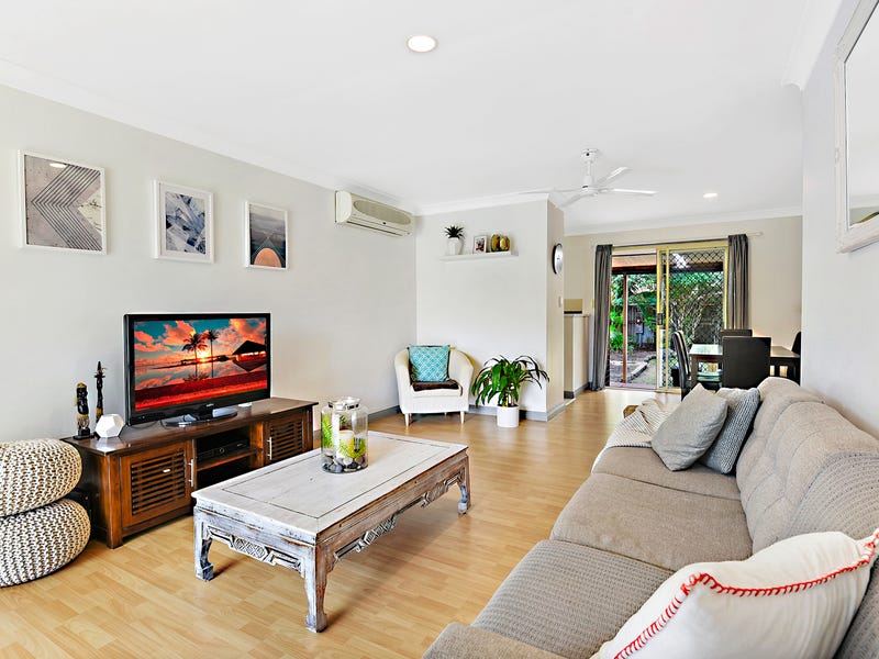 251/125 Hansford Road, Coombabah, Qld 4216
