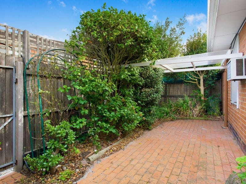 3/135 Grange Road, Glen Huntly, Vic 3163