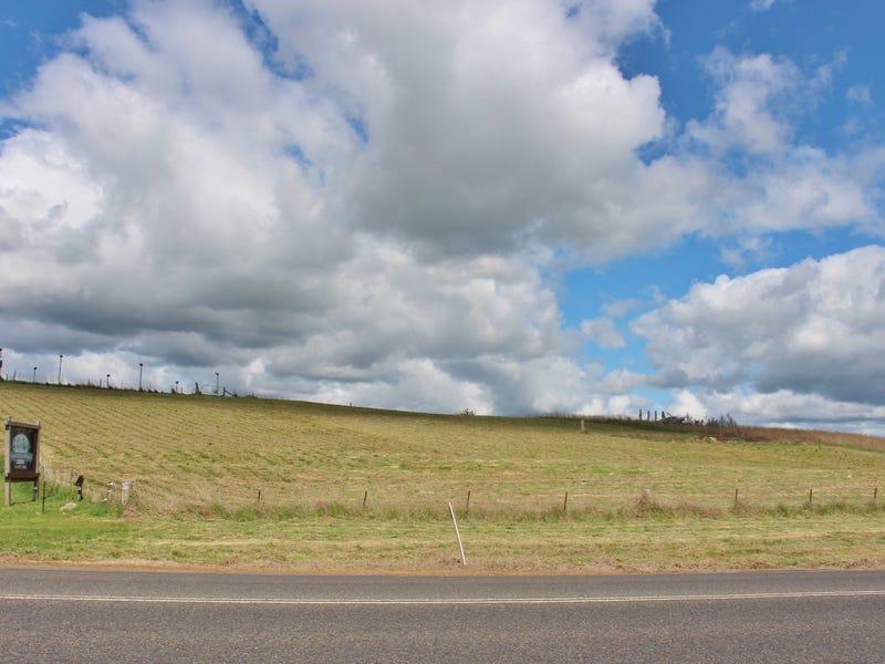 Lot 1, Mt Buller Road, Merrijig, Vic 3723