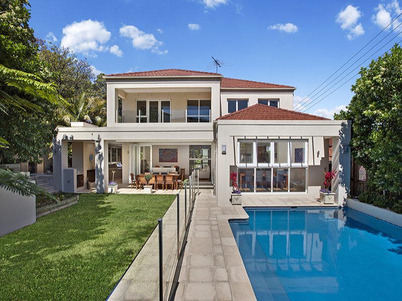 68 Burnell Street, Russell Lea, NSW 2046