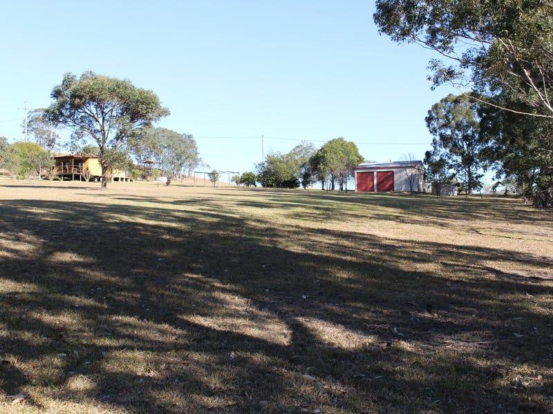 53 Easton Street, Bundook, NSW 2422
