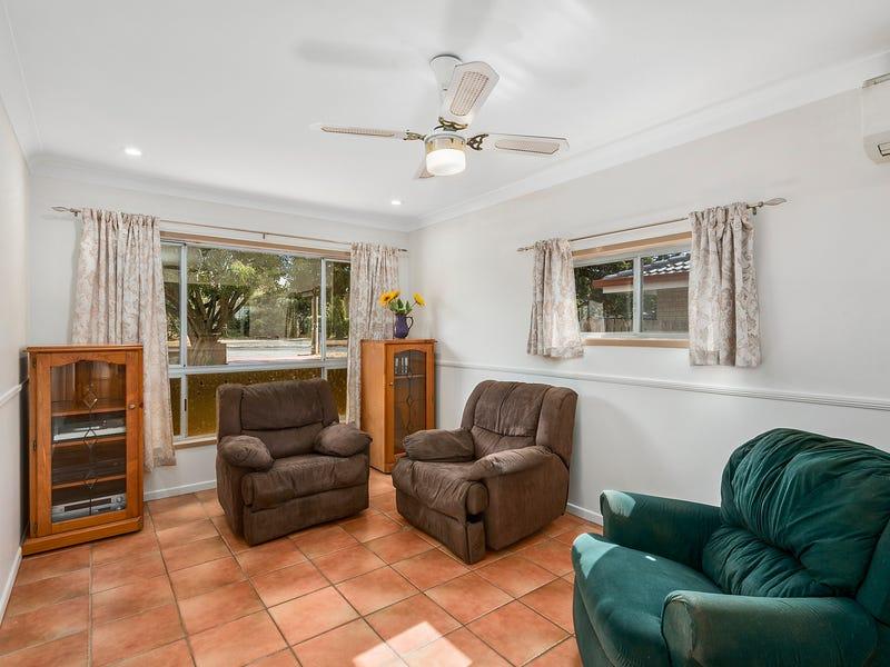 26 Schloss Street, Centenary Heights, Qld 4350