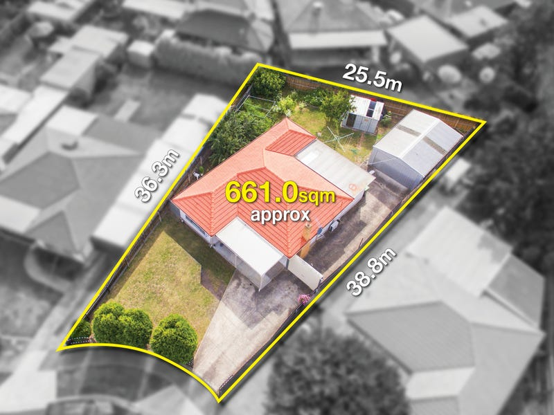 29 Ethel Avenue, Lalor, Vic 3075