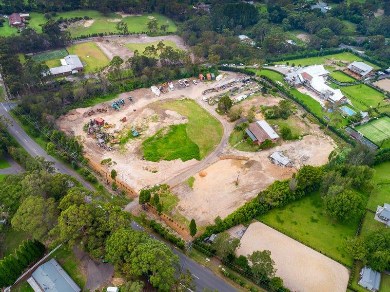 117 Booralie Road, Terrey Hills, NSW 2084