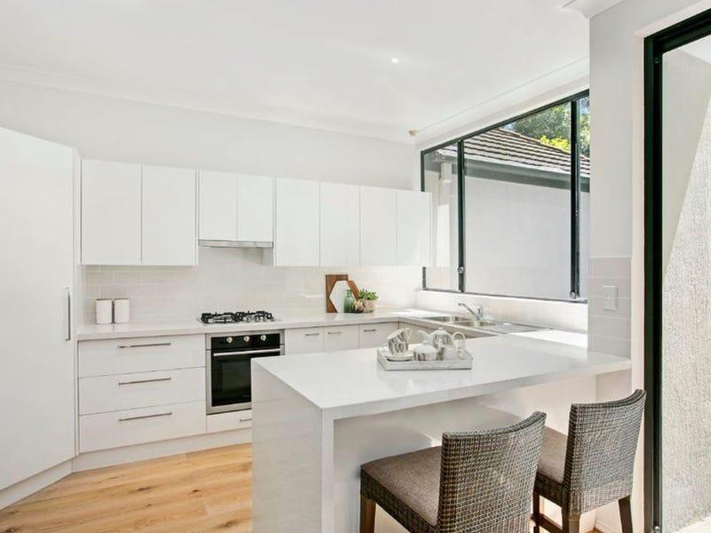2/137 River Road, Northwood, NSW 2066