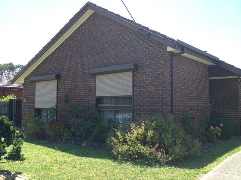 1/34 Swift Street, Thornbury, Vic 3071