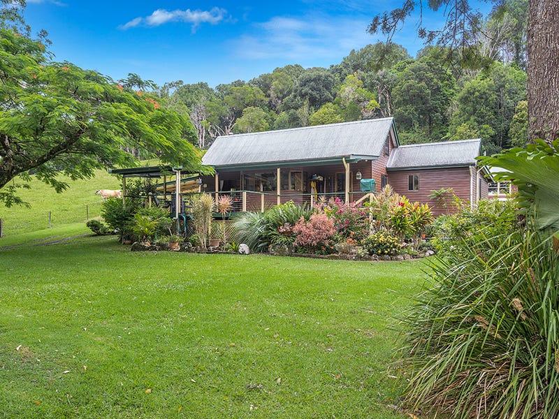 670 Wilsons Creek Road, Wilsons Creek, NSW 2482