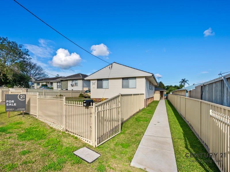10 Box Place, Gateshead, NSW 2290