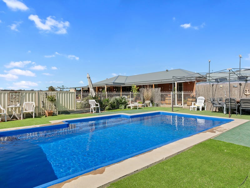 1466 Axedale Toolleen Road, Axedale, Vic 3551