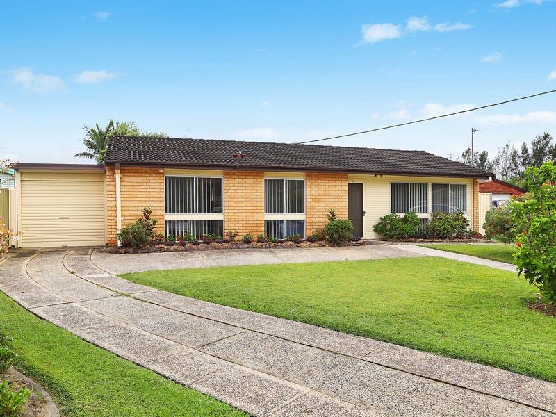 11 Bel-Hilton Court, West Gosford, NSW 2250