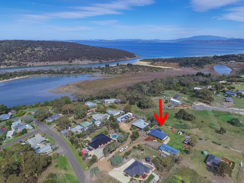 21 Gate Five Road, Carlton River, Tas 7173