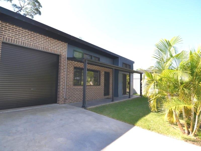 85A Wearne  Street, Callala Bay, NSW 2540