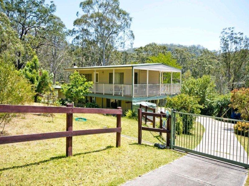 192 Sun Valley Road, Sun Valley, NSW 2777