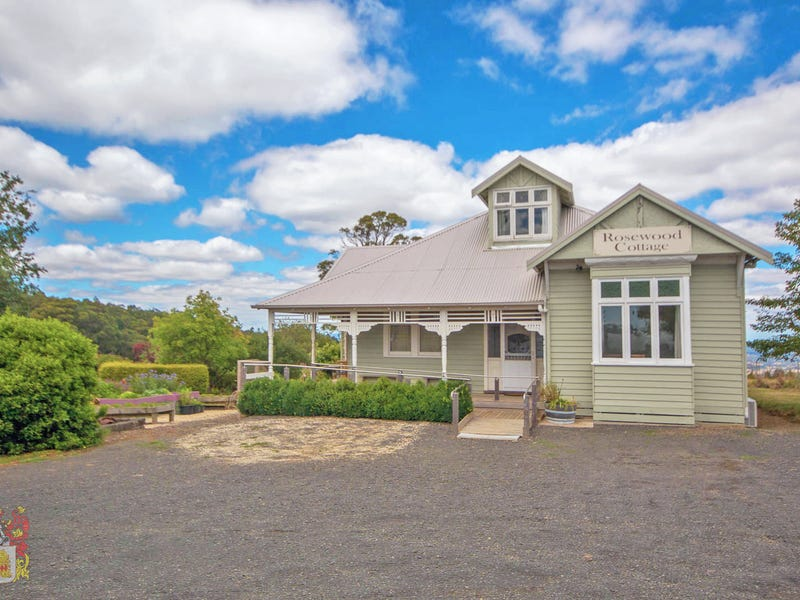 101 Whittlesea-Kinglake Road, Kinglake, Vic 3763